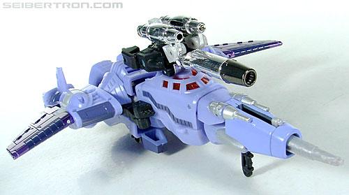 Transformers Henkei Cyclonus (Image #21 of 139)