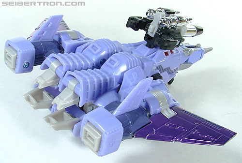 Transformers Henkei Cyclonus (Image #23 of 139)