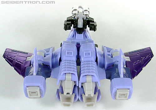 Transformers Henkei Cyclonus (Image #24 of 139)