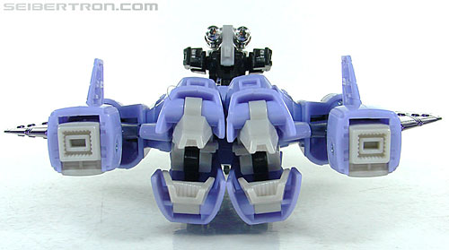 Transformers Henkei Cyclonus (Image #25 of 139)