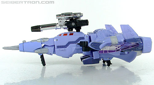 Transformers Henkei Cyclonus (Image #27 of 139)