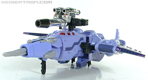 Transformers Henkei Cyclonus (Image #28 of 139)