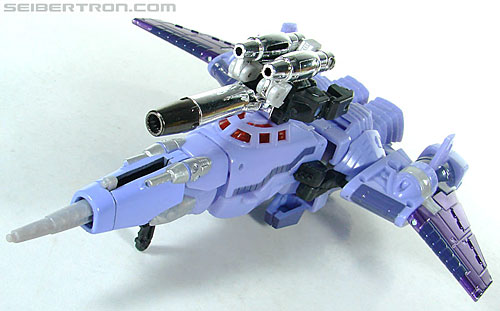 Transformers Henkei Cyclonus (Image #29 of 139)