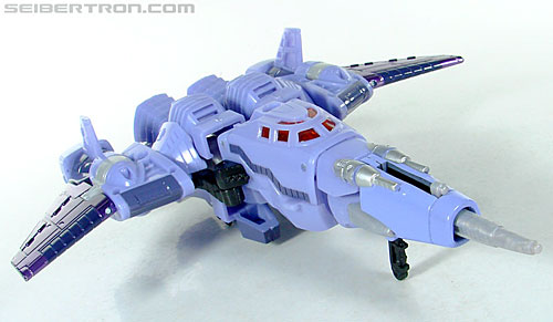 Transformers Henkei Cyclonus (Image #33 of 139)