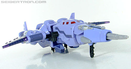 Transformers Henkei Cyclonus (Image #34 of 139)