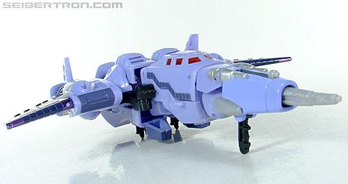 Transformers Henkei Cyclonus (Image #34 of 139)