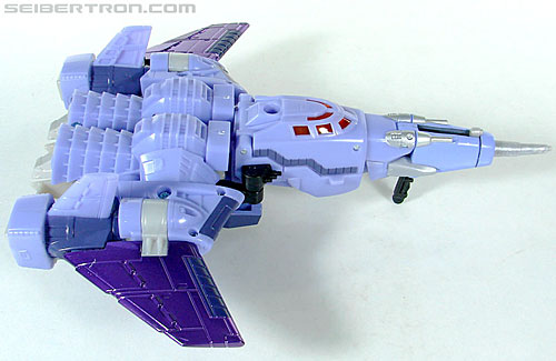 Transformers Henkei Cyclonus (Image #35 of 139)