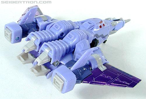 Transformers Henkei Cyclonus (Image #36 of 139)