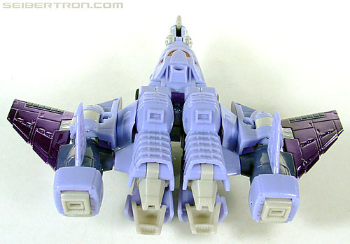 Transformers Henkei Cyclonus (Image #37 of 139)