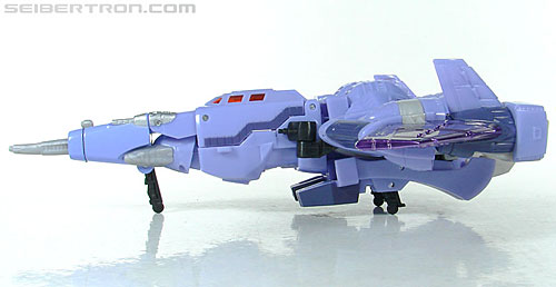 Transformers Henkei Cyclonus (Image #40 of 139)