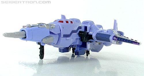 Transformers Henkei Cyclonus (Image #41 of 139)