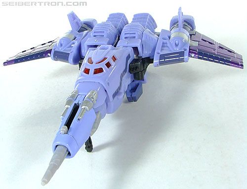 Transformers Henkei Cyclonus (Image #43 of 139)