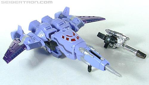 Transformers Henkei Cyclonus (Image #45 of 139)