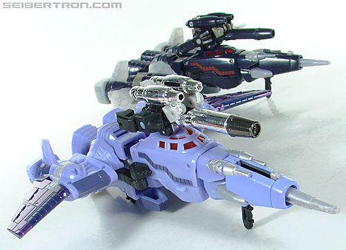 Transformers Henkei Cyclonus (Image #46 of 139)