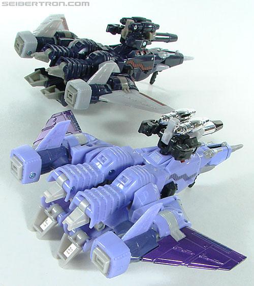 Transformers Henkei Cyclonus (Image #47 of 139)