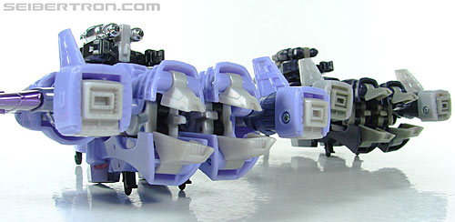 Transformers Henkei Cyclonus (Image #48 of 139)