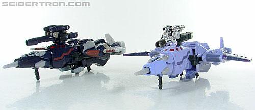 Transformers Henkei Cyclonus (Image #50 of 139)