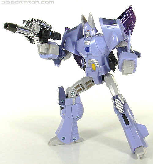 Transformers Henkei Cyclonus (Image #89 of 139)