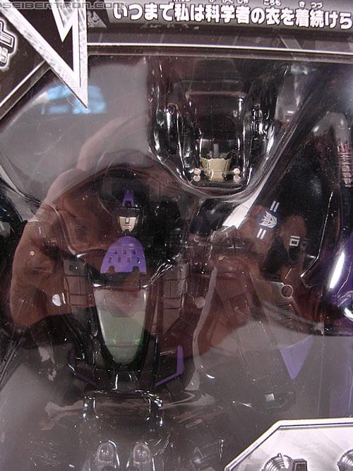 Transformers Henkei Dark Skyfire (Image #2 of 226)