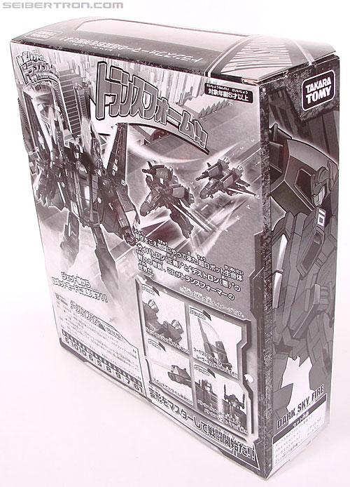 Transformers Henkei Dark Skyfire (Image #8 of 226)