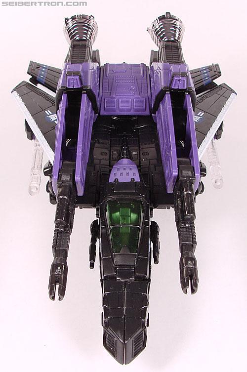 Transformers Henkei Dark Skyfire (Image #18 of 226)