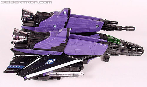 Transformers Henkei Dark Skyfire (Image #22 of 226)