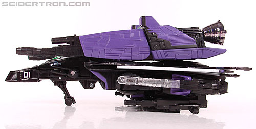 Transformers Henkei Dark Skyfire (Image #27 of 226)