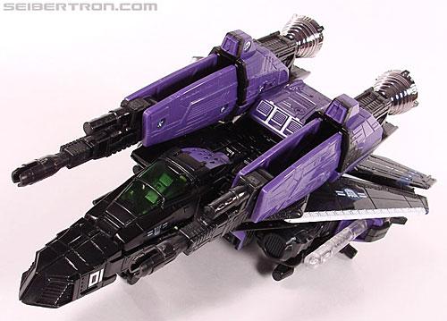 Transformers Henkei Dark Skyfire (Image #29 of 226)