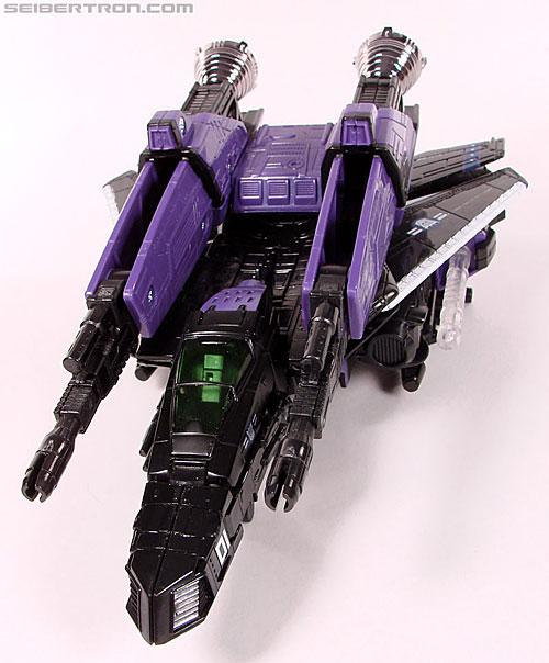 Transformers Henkei Dark Skyfire (Image #30 of 226)