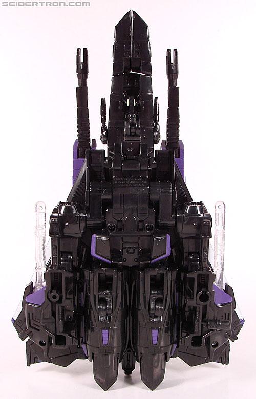 Transformers Henkei Dark Skyfire (Image #31 of 226)