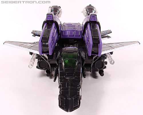 Transformers Henkei Dark Skyfire (Image #32 of 226)