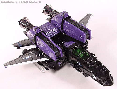 Transformers Henkei Dark Skyfire (Image #33 of 226)