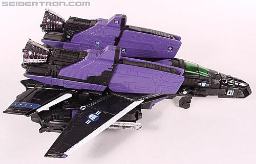Transformers Henkei Dark Skyfire (Image #34 of 226)