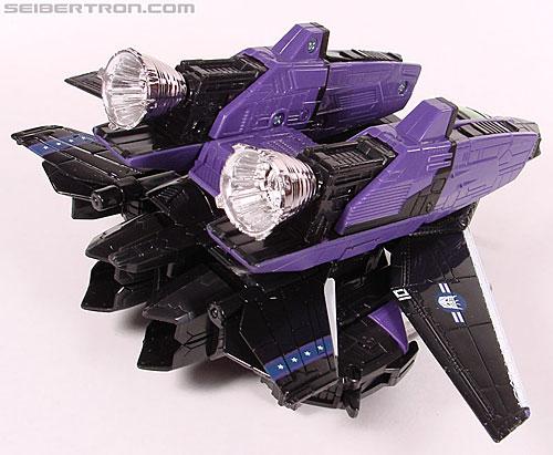 Transformers Henkei Dark Skyfire (Image #35 of 226)
