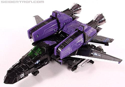 Transformers Henkei Dark Skyfire (Image #41 of 226)