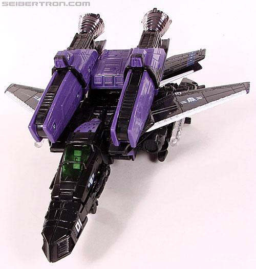 Transformers Henkei Dark Skyfire (Image #42 of 226)