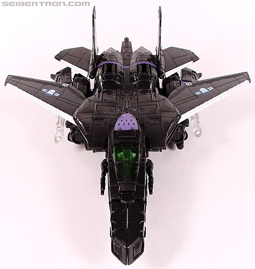 Transformers Henkei Dark Skyfire (Image #43 of 226)