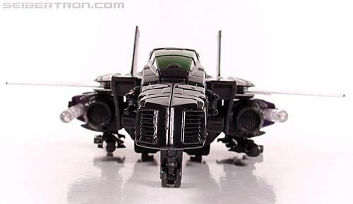 Transformers Henkei Dark Skyfire (Image #44 of 226)