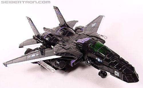 Transformers Henkei Dark Skyfire (Image #45 of 226)