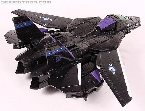 Transformers Henkei Dark Skyfire (Image #47 of 226)
