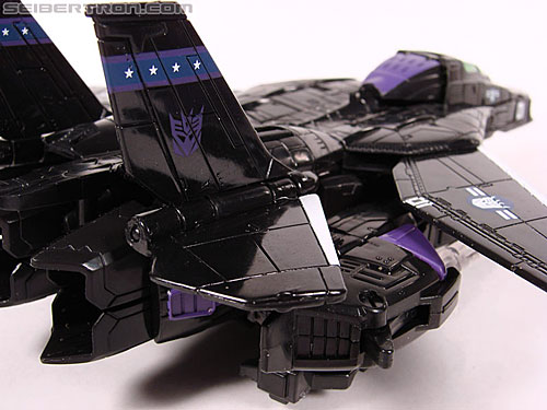 Transformers Henkei Dark Skyfire (Image #48 of 226)