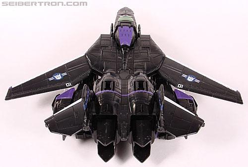 Transformers Henkei Dark Skyfire (Image #49 of 226)