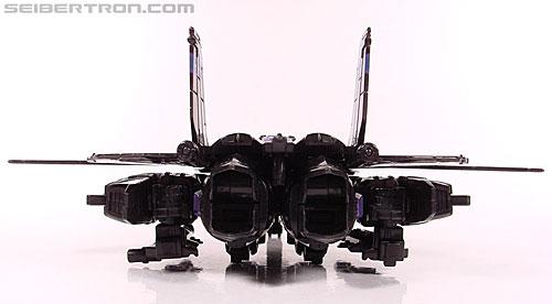 Transformers Henkei Dark Skyfire (Image #50 of 226)