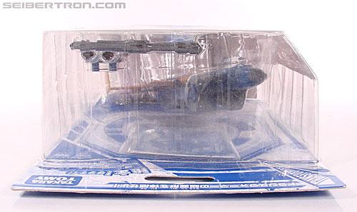 Transformers Henkei Dirge (Image #14 of 126)