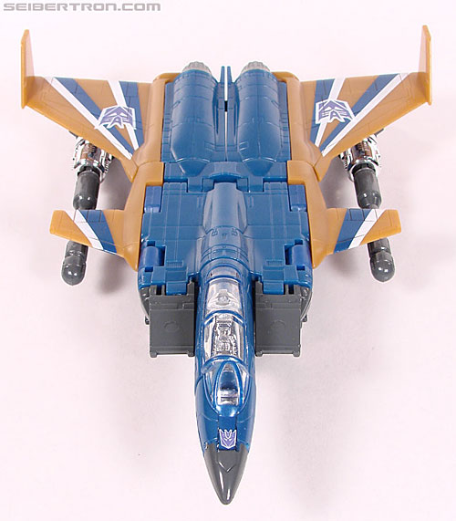 Transformers Henkei Dirge (Image #17 of 126)