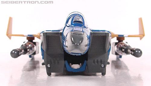 Transformers Henkei Dirge (Image #18 of 126)