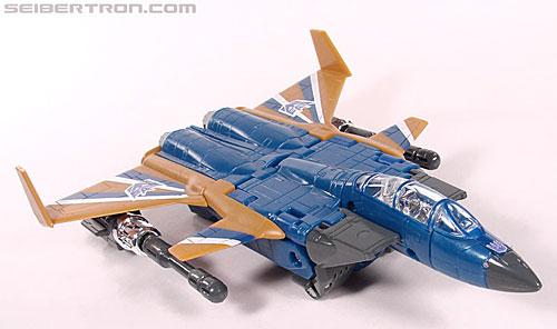 Transformers Henkei Dirge (Image #19 of 126)