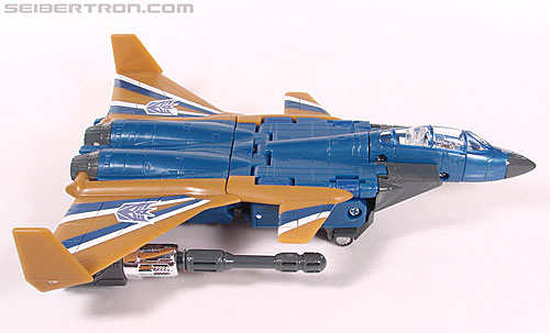 Transformers Henkei Dirge (Image #20 of 126)
