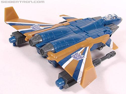 Transformers Henkei Dirge (Image #21 of 126)