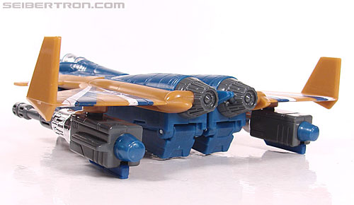 Transformers Henkei Dirge (Image #24 of 126)